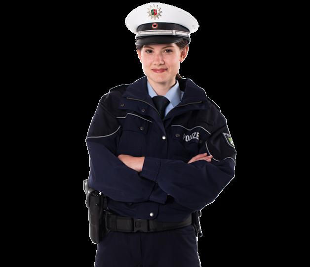 Bewerbungsschreiben Fur Die Polizei Ausbildung 12